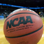 NCAA Makes Changes After FBI Investigation into Corruption