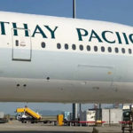Twitter Had a Field Day with Cathay Pacific's Major Typo