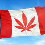 Legalized Weed in Canada is Not a Free For All