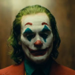 First Look at Joker – Amazing New Trailer Officially Released by Warner Bros.