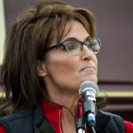 Sarah Palin's Husband Files for Divorce, Why Now?
