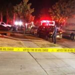 Fresno Family Attacked While Watching Football, 4 Lose their Lives, 10 Injured