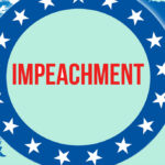 How Does the Impeachment Process Actually Work?