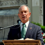 How Might Bloomberg's Millions Affect His Presidential Campaign?