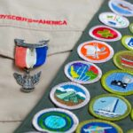 Is This the End for the Boy Scouts? Bankruptcy Filing Follows Sexual Abuse Scandal