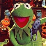 Canceling Kermit? Disney labels 'The Muppet Show' as 'Offensive Content'